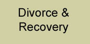 Dr. Neil Grossman - Divorce & Recovery